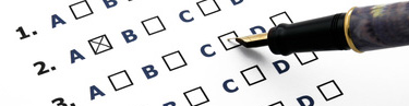 Technik Informatyk pytania egzaminacyjne