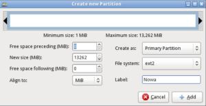 paramtery-nowej-partycj